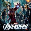 The Avengers: Pomstitelia