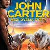 John Carter: Medzi dvoma svetmi