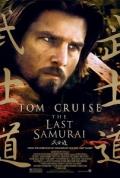 Posledný samuraj