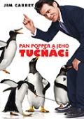 Pán Popper a jeho tučniaci