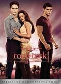 Twilight sága: Úsvit – 1. časť