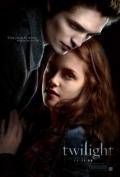 Twilight / Súmrak