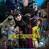 Hotel Transylvánia